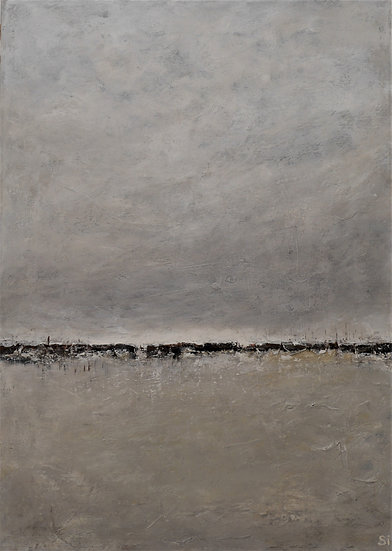 UNTITLED - Sabine Inselmann