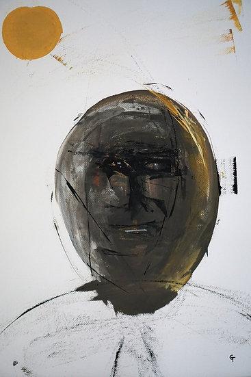 BOY - Gabriel Tobon