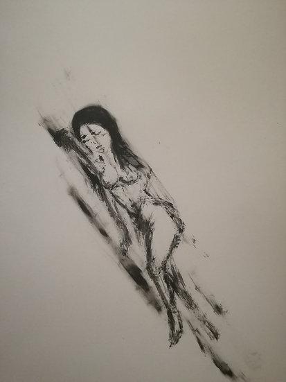 WOMAN - Davide Nicolò