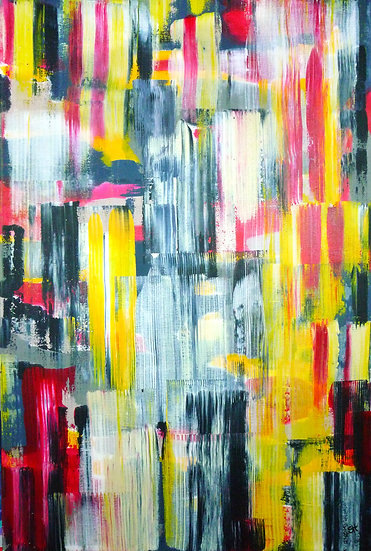 ABSTRACT 3 - Susie Hall