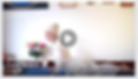 Screen Shot 2020-06-03 at 2.33.54 PM.png