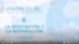 Screen Shot 2020-06-04 at 3.49.03 PM.png