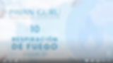 Screen Shot 2020-06-04 at 11.45.11 AM.pn