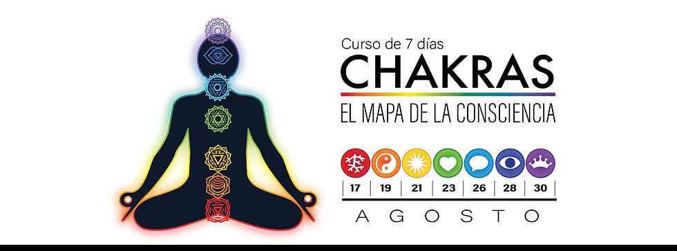 CabezoteChakras2-02.jpg