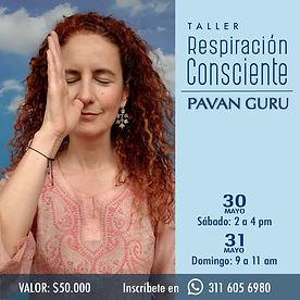 PostTallerPavanMayo30-05.jpg