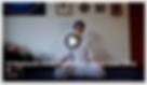 Screen Shot 2020-06-03 at 2.16.11 PM.png