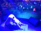 Screen Shot 2020-02-17 at 3.29.47 PM.png