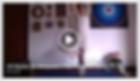 Screen Shot 2020-06-03 at 2.23.44 PM.png