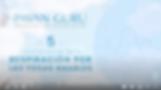 Screen Shot 2020-06-04 at 11.40.31 AM.pn