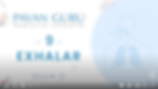 Screen Shot 2020-06-04 at 11.41.54 AM.pn