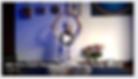 Screen Shot 2020-06-03 at 2.44.40 PM.png