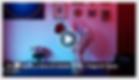 Screen Shot 2020-06-03 at 2.31.17 PM.png