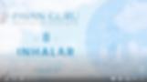 Screen Shot 2020-06-04 at 11.39.20 AM.pn
