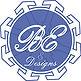 logo-v14 - copy - copy.jpg