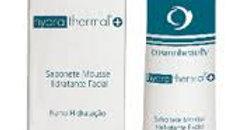 COSMOBEAUTY - Hydra Thermal Sabonete Mousse Hidratante - 150ml