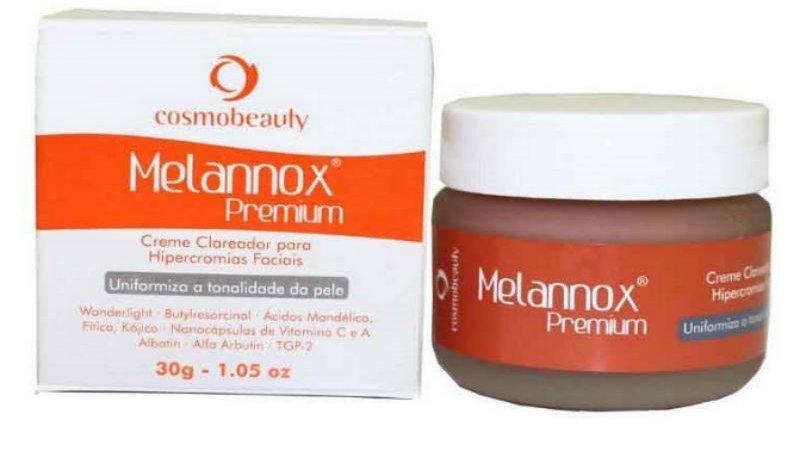 COSMOBEAUTY - Mellanox Premium 30g