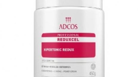ADCOS - Reduxcel Hipertonic Redux - 450g