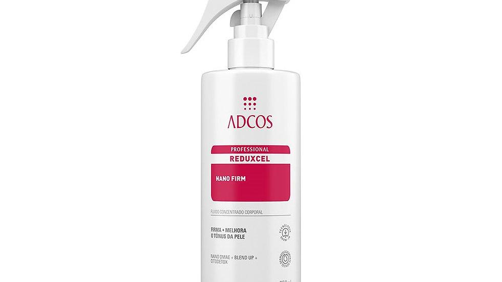 ADCOS - Reduxcel Nano Firm - 250ml