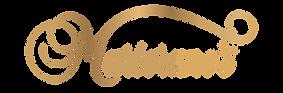 Martorano_logo_vector_Gold-02.png