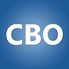 CBO-logo.png