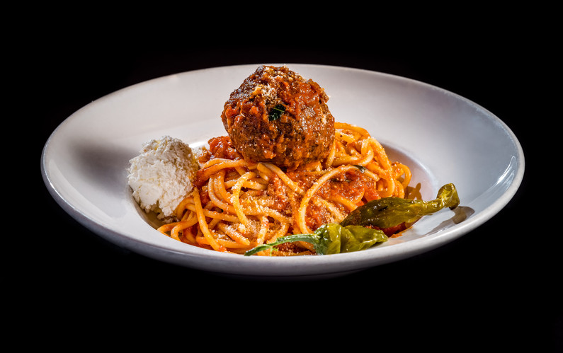 21Spaghetti&Mb.jpg