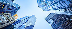 asset-management-buildings-web_0.jpg