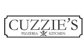 cuzzies-logo.jpg