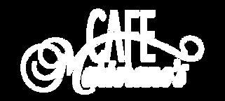 Cafe_Martorano_logo_vector-02.png