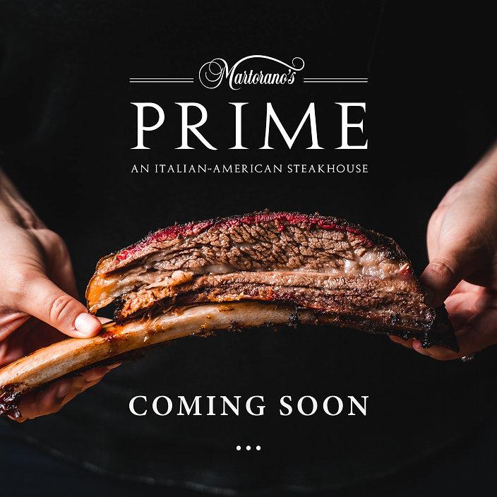 Prime-AdExample-001-01.jpg
