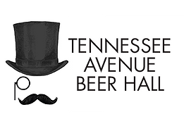 top-hat-tennessee-ave-beer-hall-logo.png