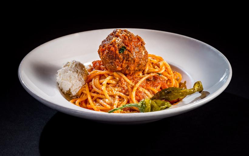 20Spaghetti&Mb.jpg