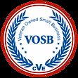 VOSB-01.png