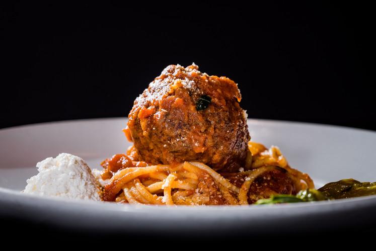 22Spaghetti&Mb.jpg