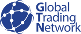 GTN-Logo-1.png
