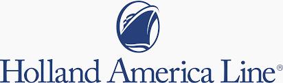 Holland America Cruiseline Logo_edited.p