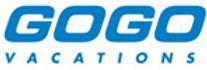 GOGO Vacations Logo.jpg