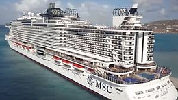 MSC Seaside Image Websitte.png