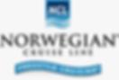 Norwegian cruiseline Logo_edited.png