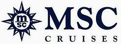 MSC Cruiseline Logo_edited.jpg