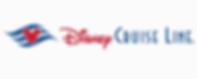 Disney Cruiseline Logo_edited.png