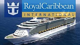 Royal Carribean S hip Website.jpg
