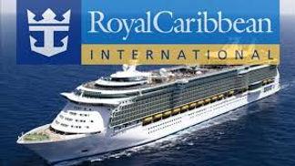 Royal Carribean S hip Website.jpg