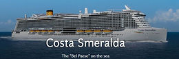 Costa Cruise Ship.JPG