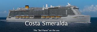 Costa Cruise Ship.JPG