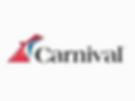 Carnival Cruiseline Logo_edited.png