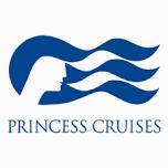 Princess Cruiseline loco_edited_edited.p