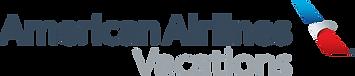 AA Vacations Logo.png