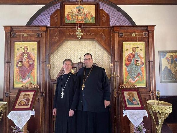 Father James K. Ordination.jpg