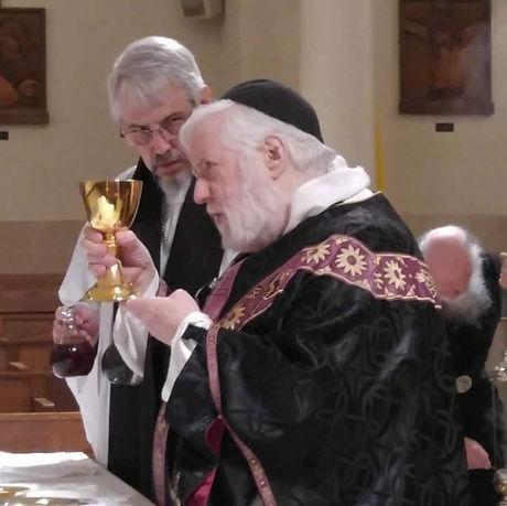 Abbot James.jpg