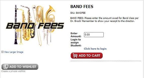 Band Fee.jpg